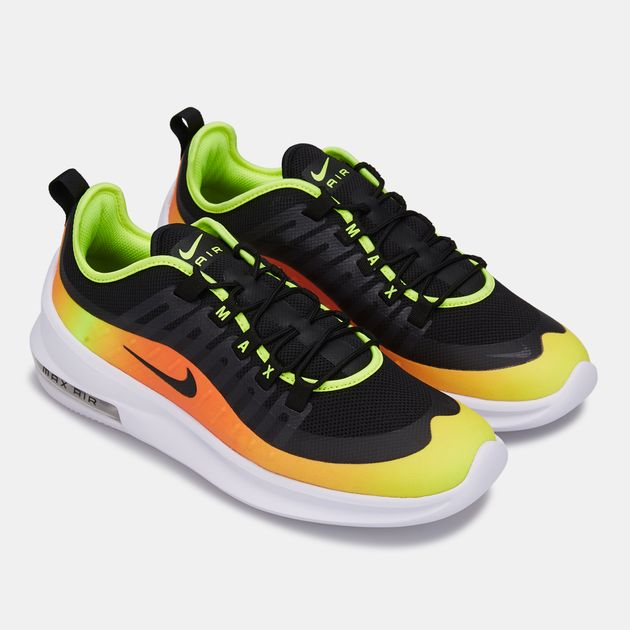 8aad4a5e4f Nike Men's Air Max Axis Premium Shoe | Shoes | Nike | Brands | SSS