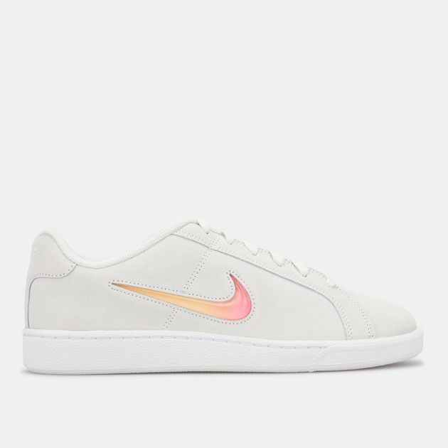 uk availability 44bb6 e5ade Nike Women s Court Royale Premium Shoe, 1594248