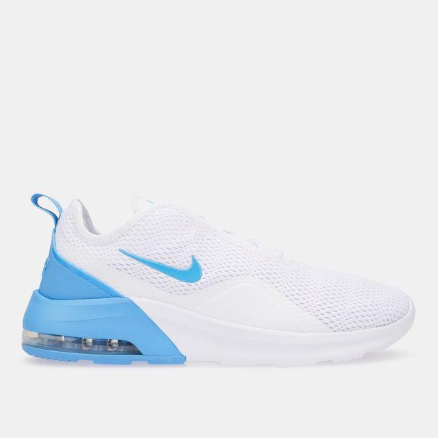 c39d3e305e61 Nike Men s Air Max Motion 2 Shoe