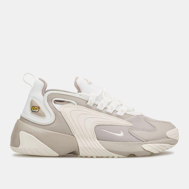 promo codes sleek top fashion Nike Women's Zoom 2K Shoe | Sneakers | Shoes | Sports ...