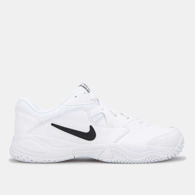 fa2304e783b55 Nike Men's Court Lite 2 Tennis Shoe | Nike Shoes | Nike | Brands | SSS