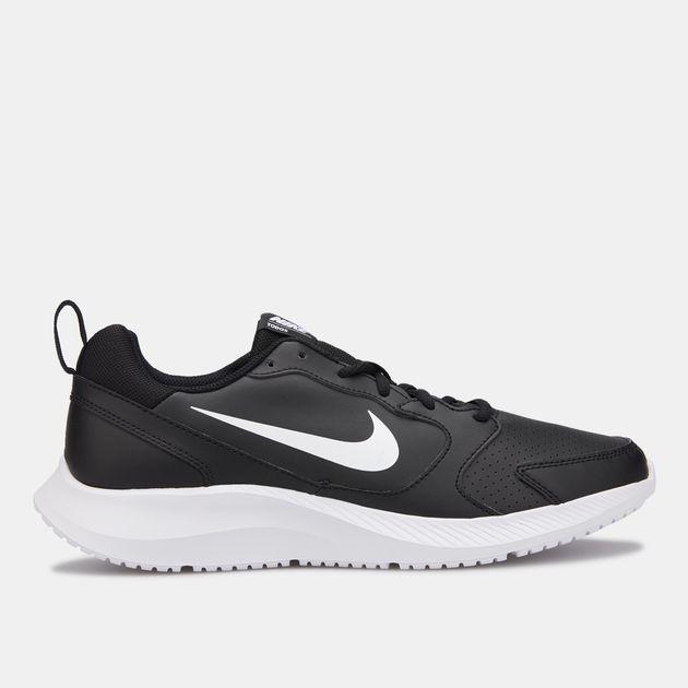 4e7837588 Nike Men's Todos Running Shoe   Shoes   Nike   Brands   SSS