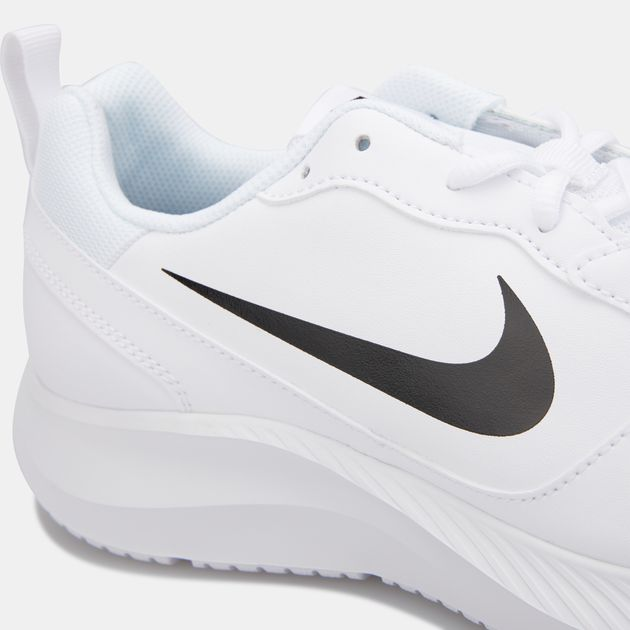 6a97bc16f Nike Men's Todos Running Shoe   Nike Shoes   Nike   Brands   SSS
