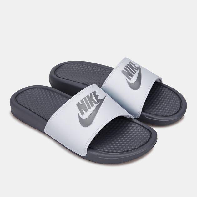 2f5af0992efb Nike Women s Benassi JDI Slides