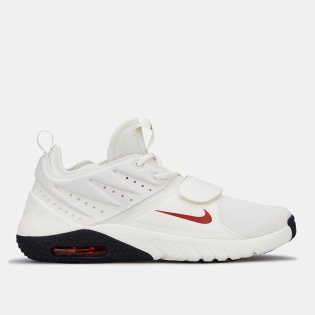 Nike Air Max Trainer 1   JD Sports