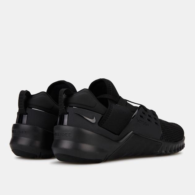 a7d8f1cb3 حذاء فري ميتكون 2 من نايك للرجال | احذية رياضية للرجال | احذية ...