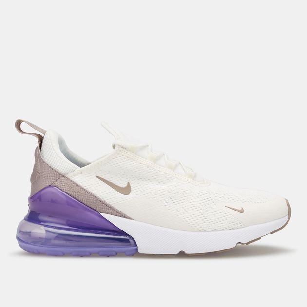 b7053590d4 Nike Women's Air Max 270 Shoe | Sneakers | Shoes | Womens | SSS