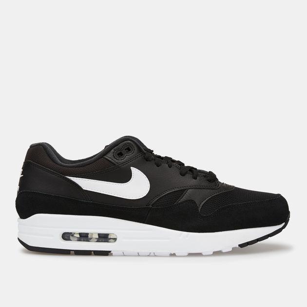 huge discount b193b 65fd8 Nike Men s Air Max 1 Shoe, 1688779