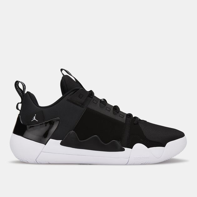 c713054669c Jordan Men's Zoom Zero Gravity Shoe | Basketball Shoes | Shoes ...