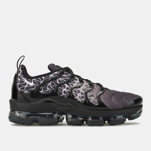 premium selection b74c7 dcbc7 Nike Men's Air VaporMax Plus Shoe