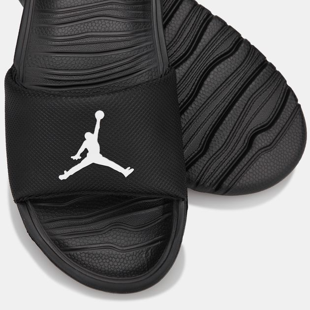 c1bdc2515b75 Jordan Kids  Break Slides (Older Kids)