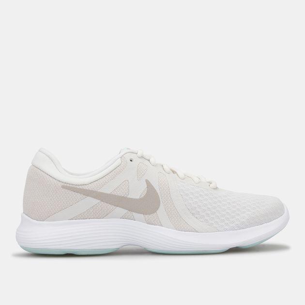 Nike Woherren Revolution 4 EU schuhe   Running schuhe   schuhe   damen   SSS Grünrieb Italien