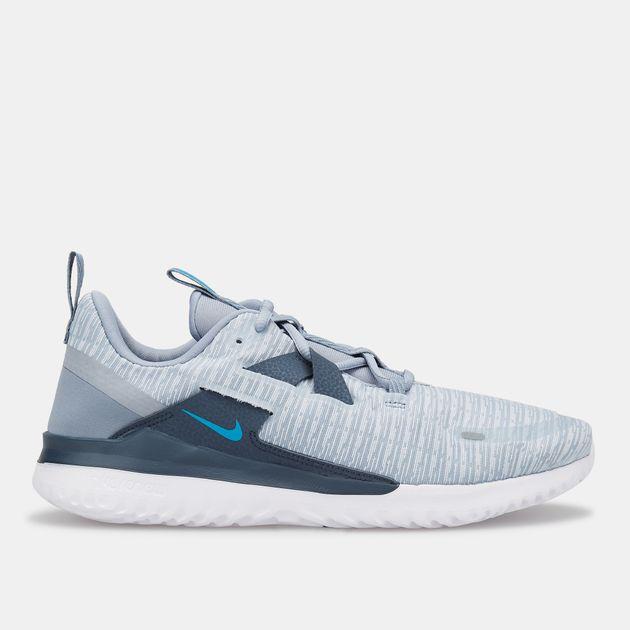 65364caa2 حذاء الجري رينيو أرينا من نايك للرجال   احذية رياضية للرجال   احذية ...