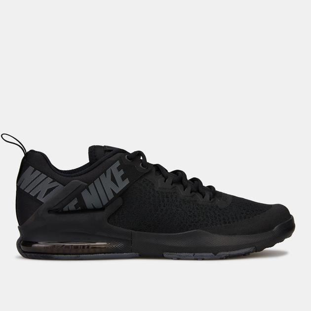 check out b453b 58e8e Nike Men s Zoom Domination TR 2 Shoe, 1601148