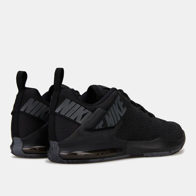 553cbeb7a حذاء زوم دومينيشن 2 من نايك للرجال | احذية رياضية للرجال | احذية ...