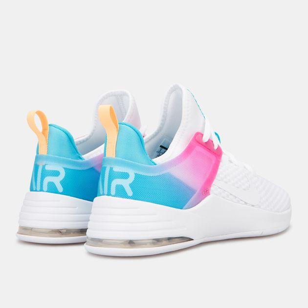 adbca3604cd Nike Women s Air Max Bella TR 2 Shoe