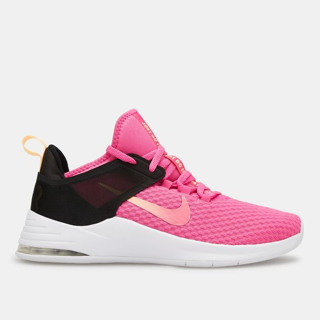 promo code 25704 f6202 Nike Women s Air Max Bella TR 2 Shoe, 1677572