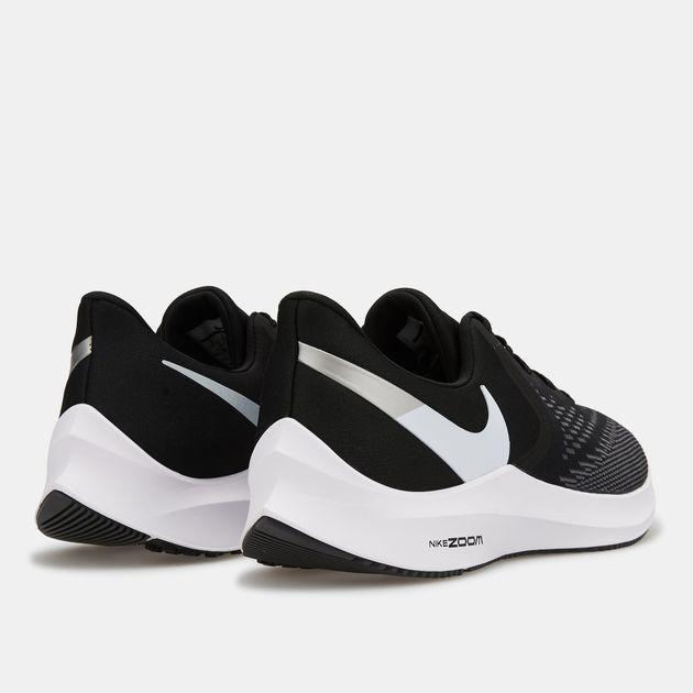 watch 588a6 8c278 Nike Women's Zoom Winflo 6 Shoe