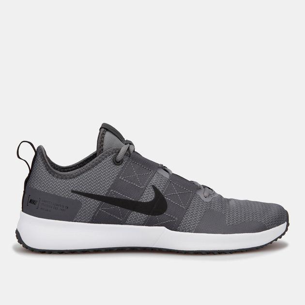 buy popular 795ae 59995 Nike Men s Varsity Compete Trainer 2 Shoe, 1638276