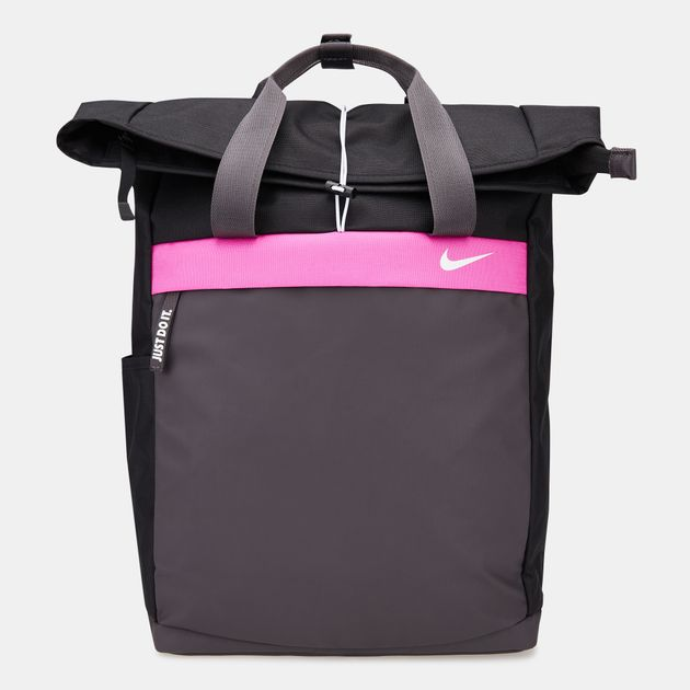 a0e87abc6dee3 Nike Women's Radiate Backpack | Backpacks and Rucksacks | Bags and ...