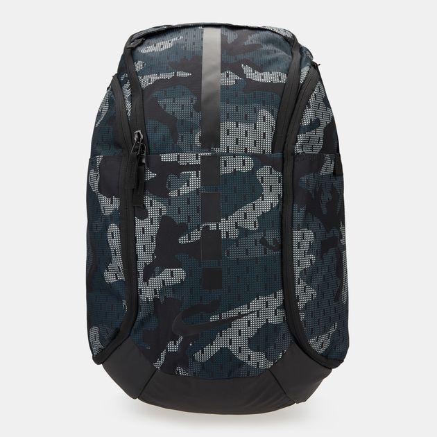 46e7847c9b415 Nike Men's Hoops Elite Pro Backpack | Backpacks and Rucksacks | Bags ...