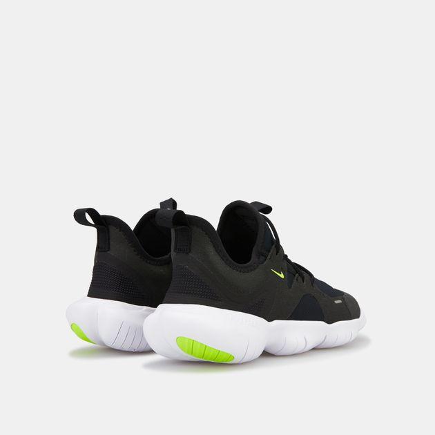 Nike Kids' Free RN 5.0 Shoe (Older Kids)