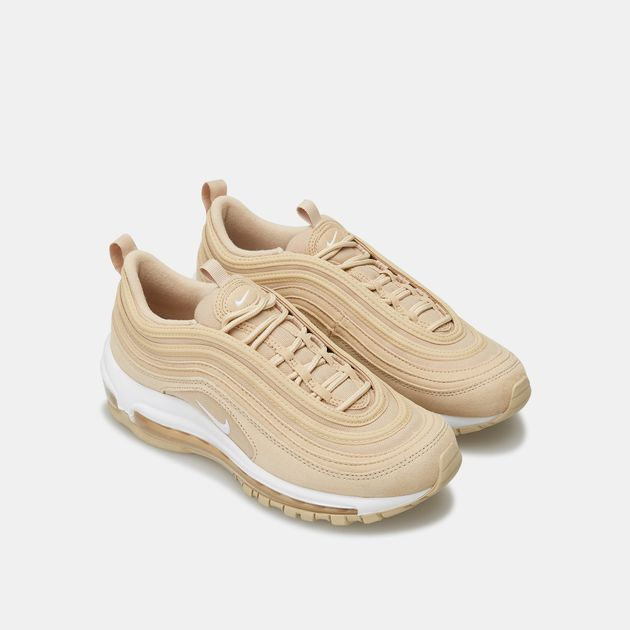 ec6038146ef6a Nike Kids  Air Max 97 PE Shoe (Older Kids)