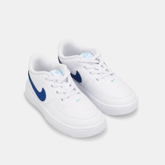792289a5f1 Nike Kids' Force 1 '18 (Baby and Toddler)