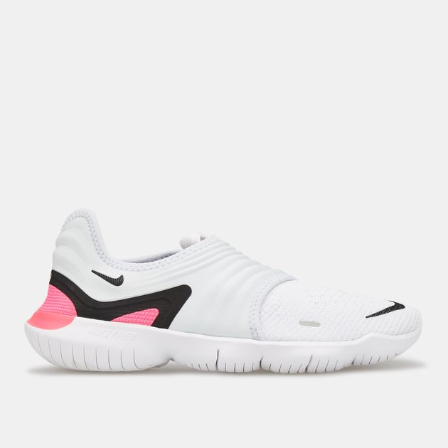 wholesale dealer 643d8 ea1ac Nike Women s Free RN Flyknit 3.0 Shoe, 1667684