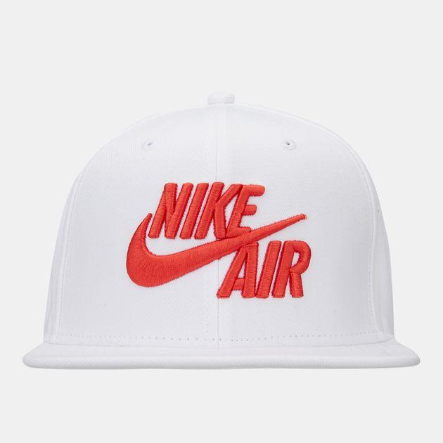 7d038f21 Nike Sportswear Pro Air Classic Cap | Caps | Caps and Hats ...