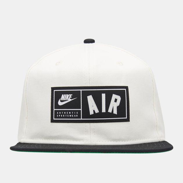d569c283af5 NIke Air Pro Adjustable Cap | Caps | Caps and Hats | Accessories ...