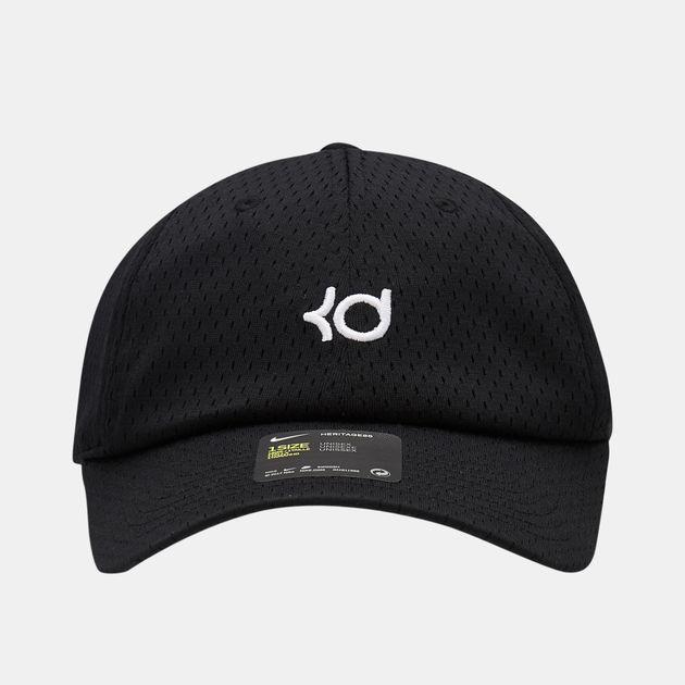 45f2dfe4 Nike Men's Kevin Durant H86 Cap | Caps | Caps and Hats | Accessories ...