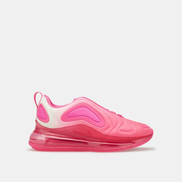 e29c3610 Nike Kids' Air Max 720 (Older Kids) | Shoes | Nike | Brands | SSS