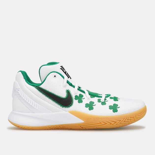 eb671c51ce98c Nike Men's Kyrie Flytrap 2 Shoe