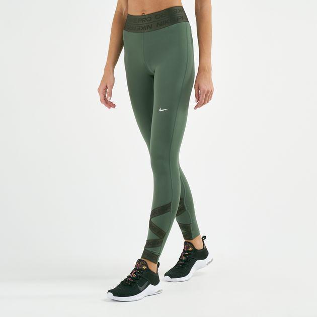nike 7/8 leggings uk