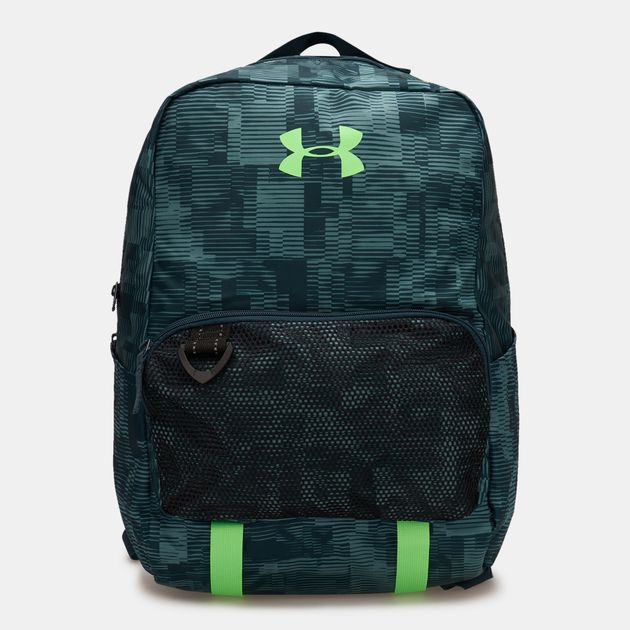 7bea49c2f4 Under Armour Kids' Armour Select Backpack