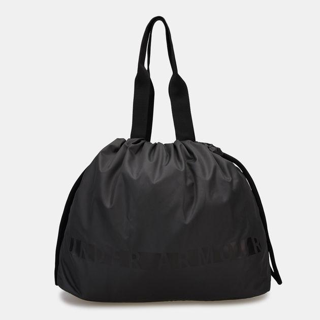 Favourite Graphic Tote Bag