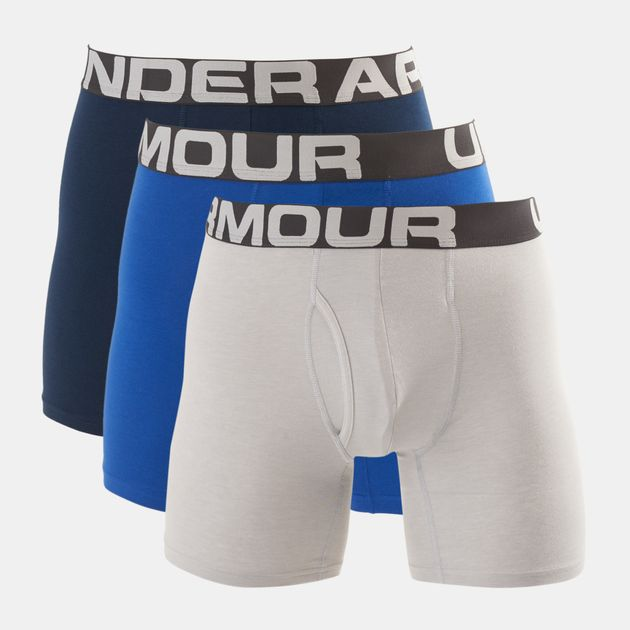under armour underpants