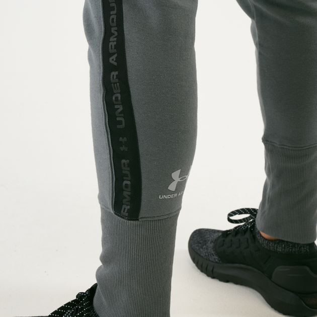 ce62a97ab Under Armour Men's Accelerate Off-Pitch Pants | Track Pants | Pants ...