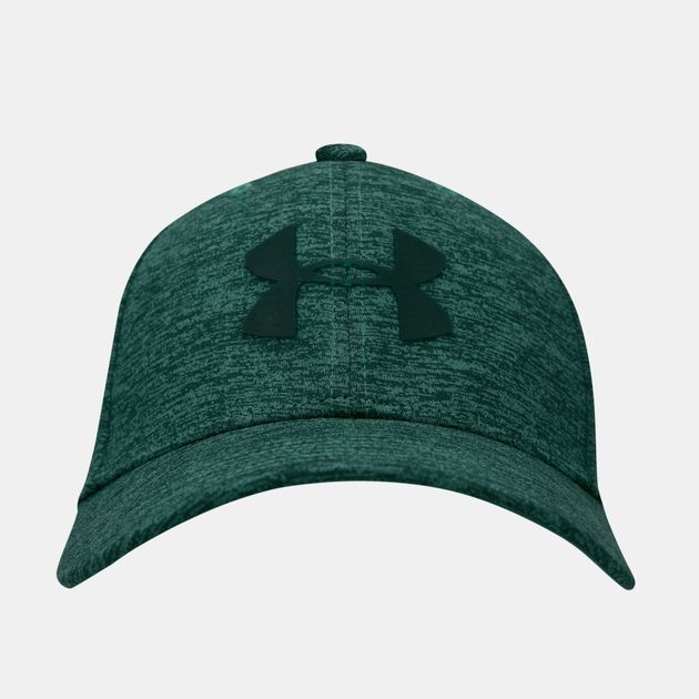 99b3991672b Under Armour Men s Twist Closer 2.0 Cap