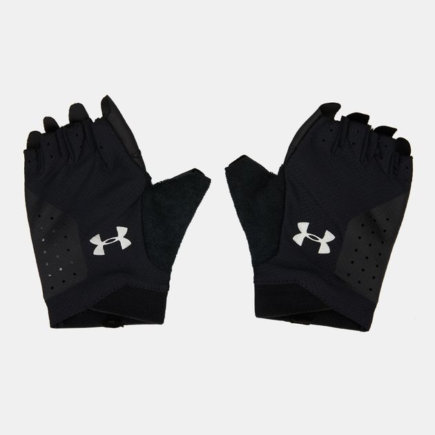 beste leverancier aanbod winkel Under Armour Women's Light Training Gloves