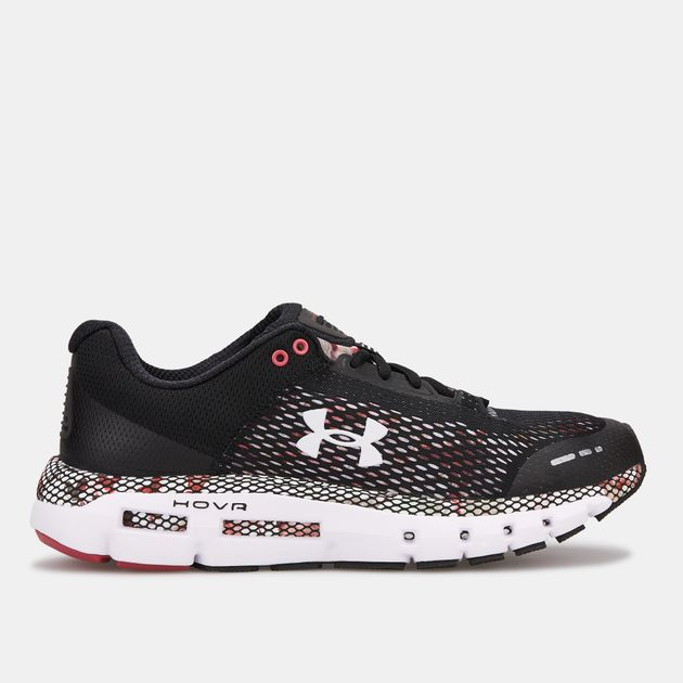 76538f73d1 Under Armour Women's HOVR Infinite Amp Shoe