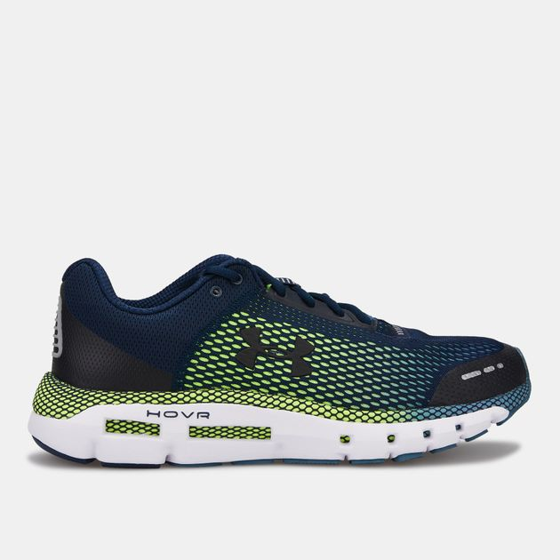 61f766ce793 Under Armour Men s HOVR Infinite Connected Shoe