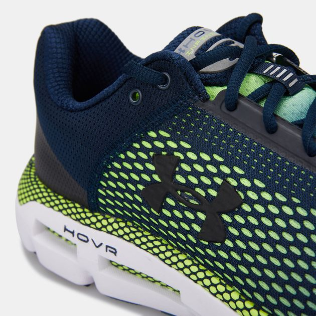 best authentic 1ef45 949be Under Armour Men's HOVR Infinite Connected Shoe