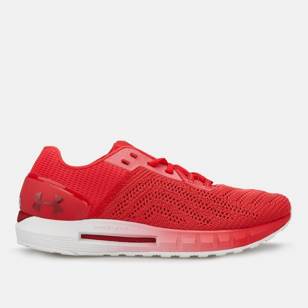 the latest f89f1 8fbb1 Under Armour Men's HOVR Sonic 2 Connected Shoe