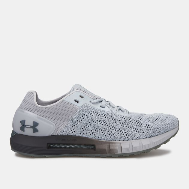 the latest 3f095 50881 Under Armour Men's HOVR Sonic 2 Connected Shoe