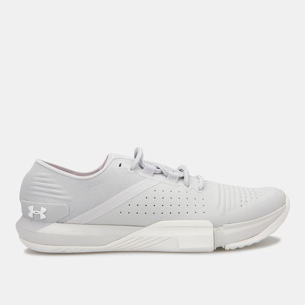 92c88247798 Under Armour Women's TriBase Reign Training Shoe | Sports Shoes ...