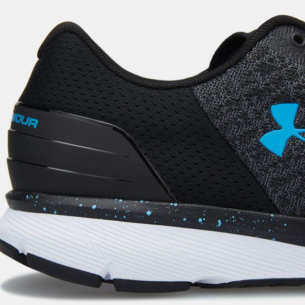 under armour charged escape 2 men's off