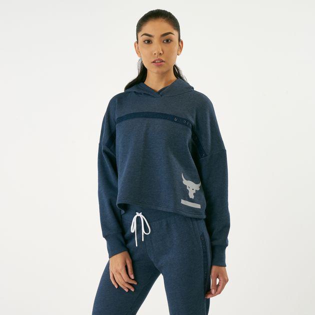under armour sweatshirt sale