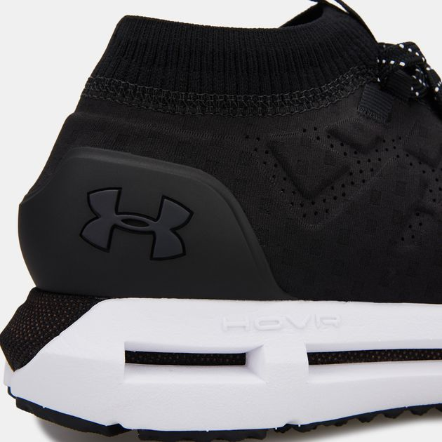 size 40 a9496 7cc87 Under Armour Men's HOVR Phantom Connected Shoe